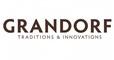 лого grandorf_1200x630