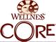 core_f5453